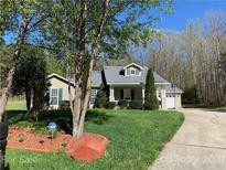 View 4653 Brandie Glen Rd Charlotte NC
