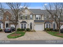 View 116 Snead Rd # 51 Fort Mill SC