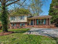 View 2924 Archdale Dr Charlotte NC