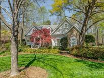 View 3512 Mountain Cove Dr Charlotte NC