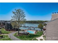 View 9801 Emerald Point Dr # 15 Charlotte NC
