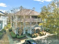 View 611 Olmsted Park Pl # B Charlotte NC