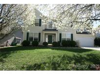 View 11908 Withers Mill Dr # 74 Charlotte NC
