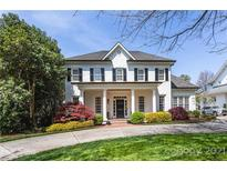 View 2035 Hastings Dr Charlotte NC