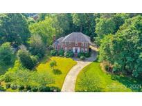 View 1008 Woodhurst Dr Monroe NC
