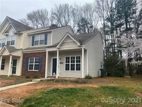 View 5427 Kimmerly Woods Dr Charlotte NC