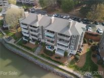 View 7332 Lakefront Dr # 9 Charlotte NC