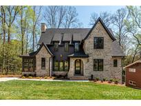 View 3335 Windsor Dr Charlotte NC