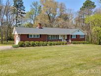 View 1923 Valleydale Rd Charlotte NC