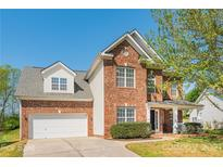 View 2018 Sentinel Dr Indian Trail NC