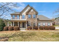 View 10730 Anglesey Ct Charlotte NC