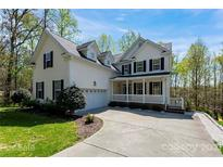 View 12418 Backwater Dr Charlotte NC
