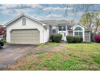 View 6830 Oldecastle Ct # 22 Charlotte NC