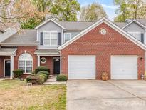 View 12231 Stratfield Place Cir Pineville NC