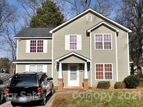 View 5201 Tarrywood Ln Charlotte NC