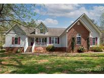 View 1338 Old Friendship Rd Rock Hill SC