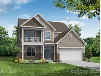 View 7121 Astella Way # Lot 61-03 Lancaster SC