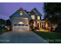 View 3283 Bannock Dr Fort Mill SC