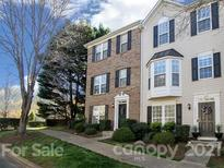 View 13511 Merry Chase Ln Huntersville NC