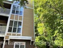 View 2514 Cranbrook Ln # 11 Charlotte NC