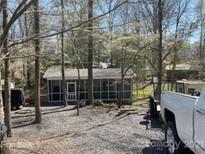 View 118 Daniel Boone Trl # 165F Mount Gilead NC