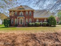 View 542 Dovefield Dr Indian Trail NC