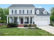 View 6912 Red Maple Dr Charlotte NC