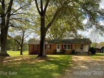 View 654 Mcbrayer Homestead Rd Shelby NC