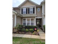 View 8515 Brookings Dr Charlotte NC