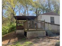 View 201 Fern Forest Ct # 28 Fort Mill SC