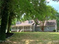 View 1875 Hickory Springs Ln Lincolnton NC