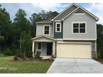View 1040 Ava Trail Ln # Lot 69 Clover SC