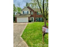 View 10742 Hellebore Rd Charlotte NC