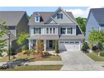 View 1033 Emory Ln Fort Mill SC