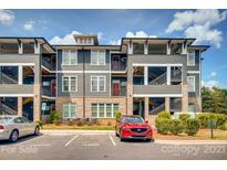 View 935 Mcalway Rd # 205 Charlotte NC