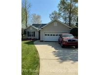 View 6708 1St Ave Indian Trail NC