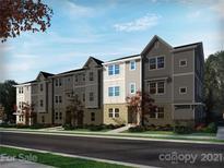 View 3531 Auburn Curb Rd Charlotte NC