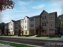 View 3533 Auburn Curb Rd Charlotte NC