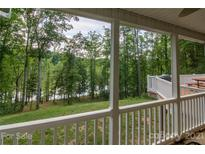 View 224 Blue Water Dr Statesville NC