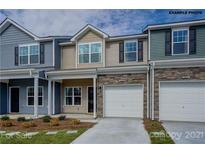 View 9324 Grand Valley Dr # 1002 Charlotte NC