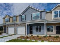 View 9322 Grand Valley Dr # 1003 Charlotte NC