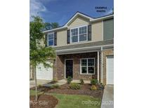View 9320 Grand Valley Dr # 1004 Charlotte NC