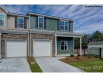 View 9318 Grand Valley Dr # 1005 Charlotte NC