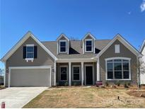 View 8091 Woodline Ln # 18 Denver NC