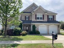 View 15324 Prescott Hill Ave Charlotte NC