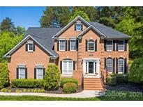 View 4407 Mountain Cove Dr Charlotte NC