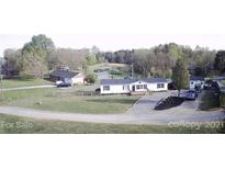 View 7815 Stokes Ferry Rd Salisbury NC