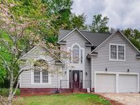 View 12513 Old Timber Rd Charlotte NC