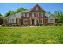 View 1708 Hickory Ridge Dr Marvin NC