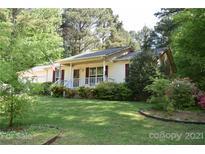 View 954 Cornelius Rd Mooresville NC